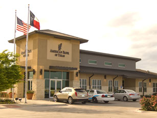 Gerald Nunn Electric Llc Completed Retail Projects