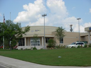 Gerald Nunn Electric, LLC completed retail projects